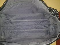 8c3ffe8b5085 Сумки, ремни и кошельки - купить аксессуары для женщин и мужчин в ...