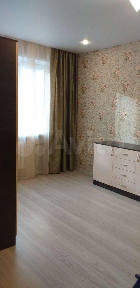 1-к квартира, 31 м², 2/5 эт.  89106008176 купить 8