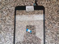 Тачскрин SAMSUNG SM-T360/365 Galaxy Tab Active