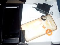 Micromax Q402 plus