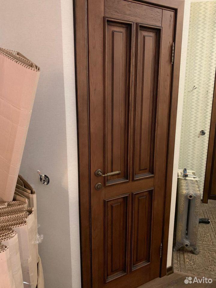 Двери межкомнатные  89830012595 купить 2