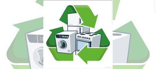 Утилизация холодильника в самаре кондиционеры установка в раменском