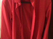 Продаётся костюм вместе с рубашками