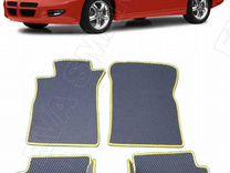 Коврики EVA для Dodge Stratus coupe