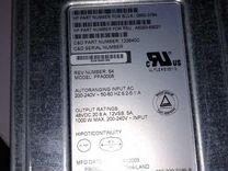 Блок питания HP PPA0008 48v, 20A PSU