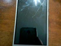 Телефон huawei Y3