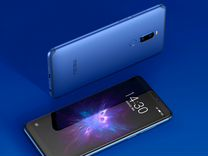 Meizu M8 Note 4Gb+64Gb