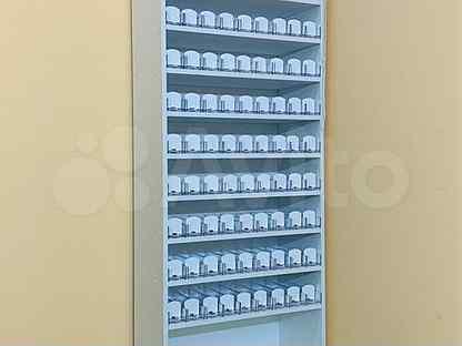 Купить шкаф под сигареты бу дешево купить электронную сигарету в кемерово