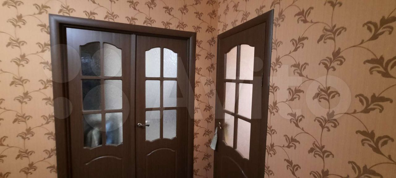 1-к квартира, 44 м², 1/9 эт.  89170904532 купить 9