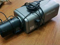 IP камера Beward B1062
