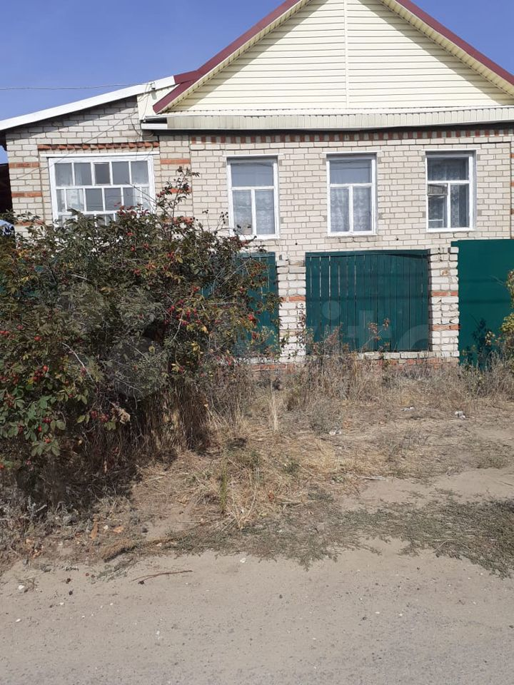 Дом 143 м² на участке 6.6 сот.  89023133977 купить 10