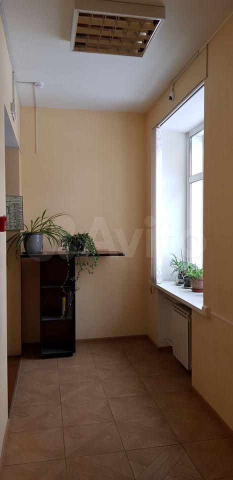Офисное помещение, 28 м²  89219630713 купить 4