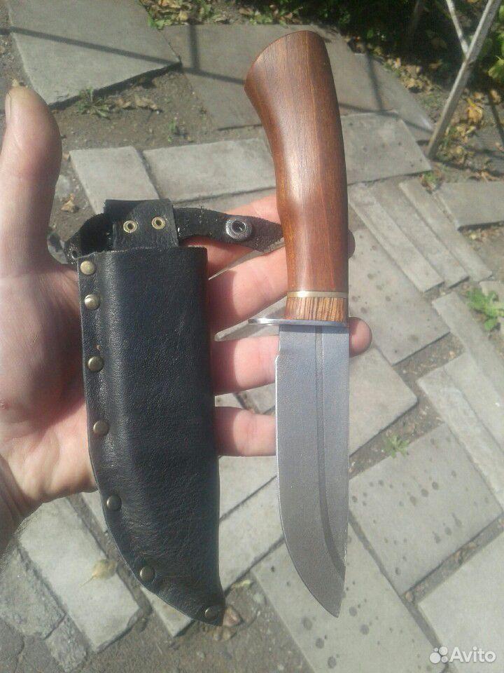 Нож помощник  89969410082 купить 1