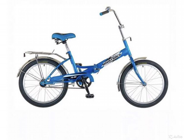 Bike  89642941910 buy 1