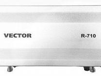 Усилитель сотовой связи Vector R-710