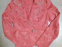 Пиджак 40-42