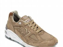 Кроссовки New Balance 990 USA 9,5 US