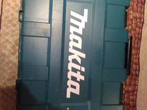 Отбойный молоток Makita 5201