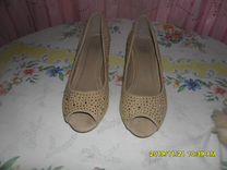 Туфли — Одежда, обувь, аксессуары в Санкт-Петербурге
