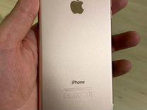 iPhone 7 Plus 128g — Телефоны в Нальчике