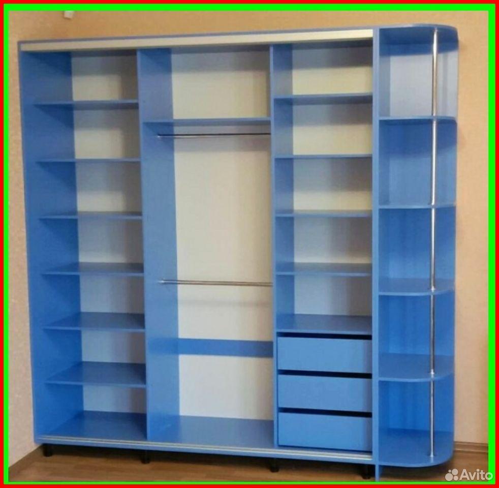Шкафы-купе и любая корпусная мебель  89037155201 купить 3