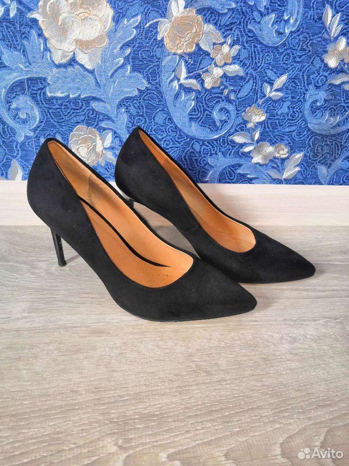 Туфли  89964497929 купить 1