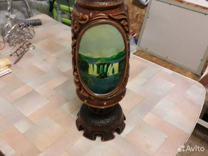 Деревянные вещи  89041710373 купить 4