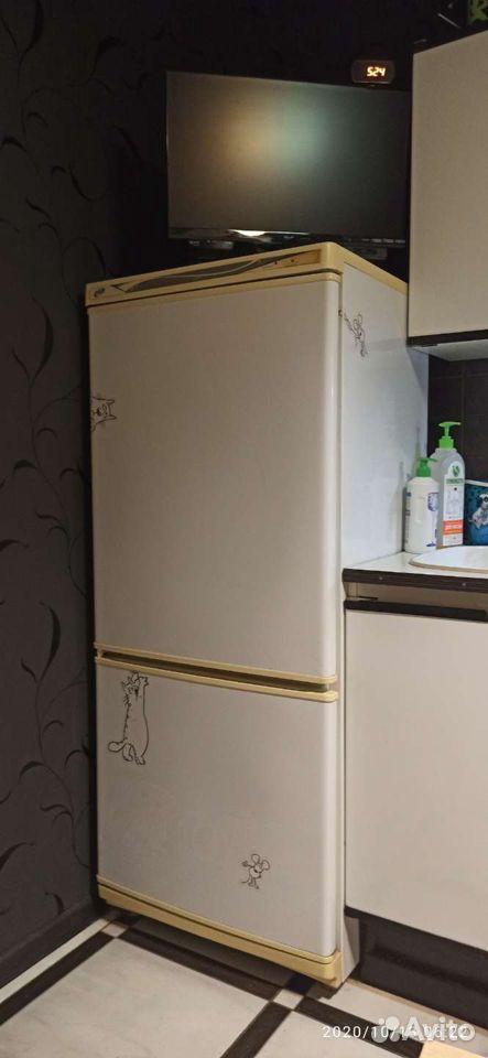 Холодильник  89275407829 купить 1