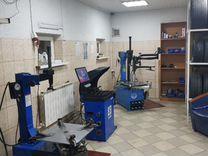 Шины новые зима R14 Gislaved — Запчасти и аксессуары в Волгограде