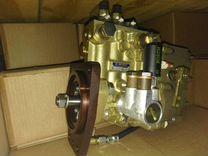 Топливный насос на Т25, Т16, Д21, Д120