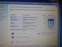 Ноутбук ICL Si142 (Intel Core i3+6GB+SSD 256GB)