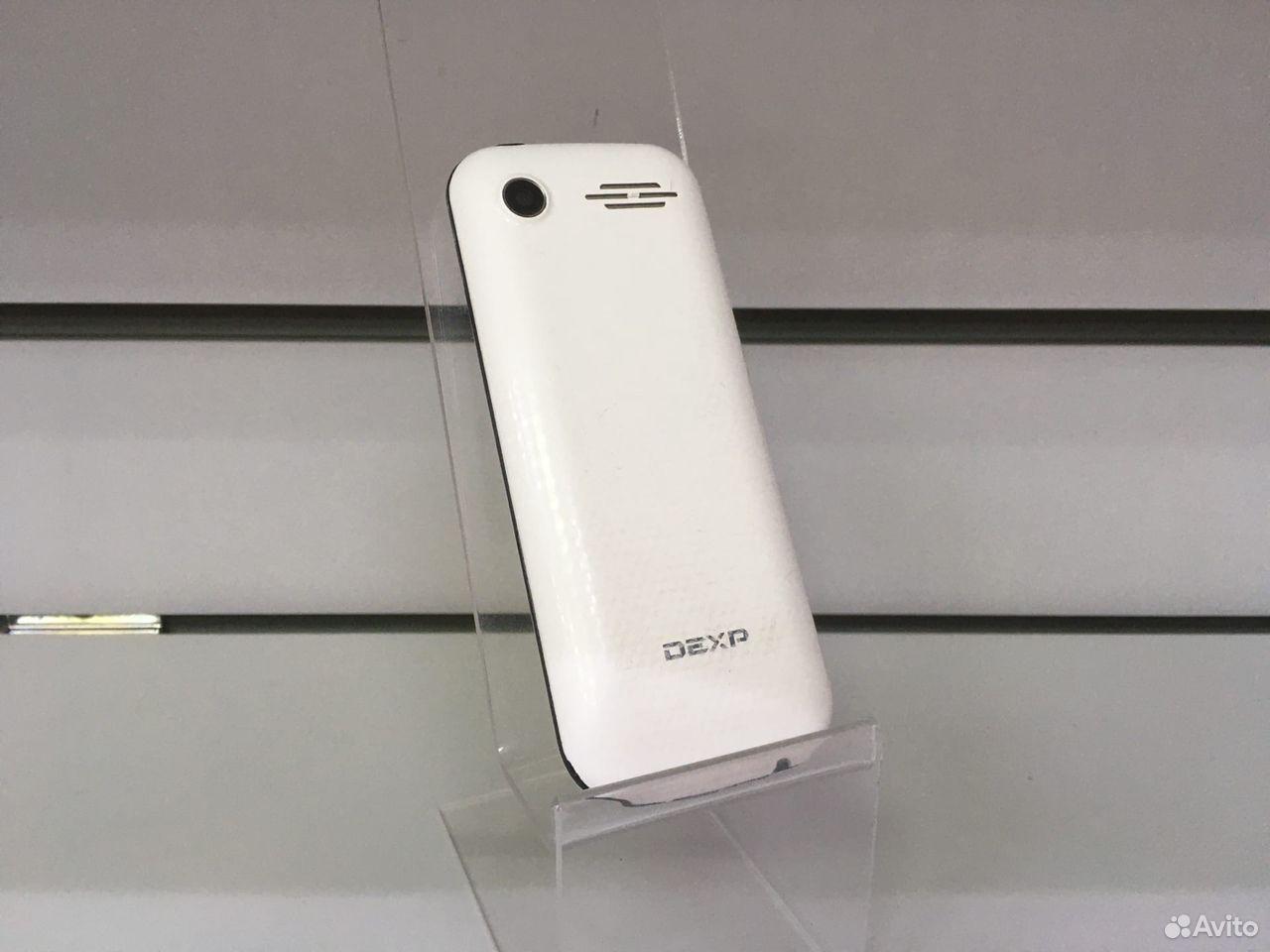 Dexp SD2410 (ол10)