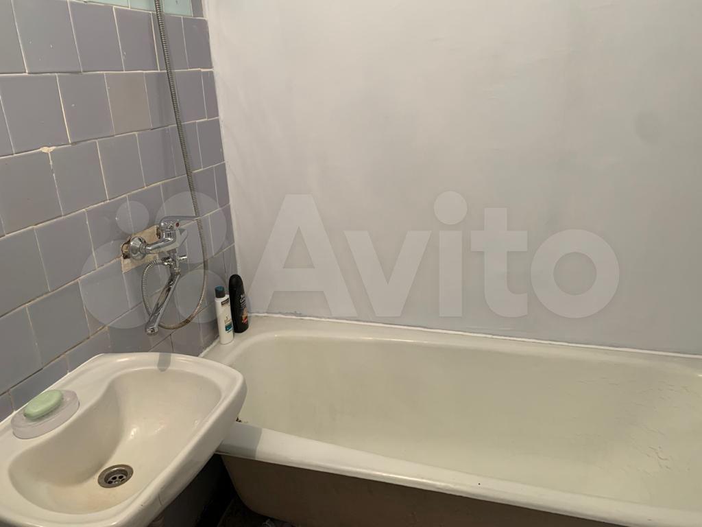 3-Zimmer-Wohnung, 65 m2, 6/9 at.  89176044722 kaufen 7