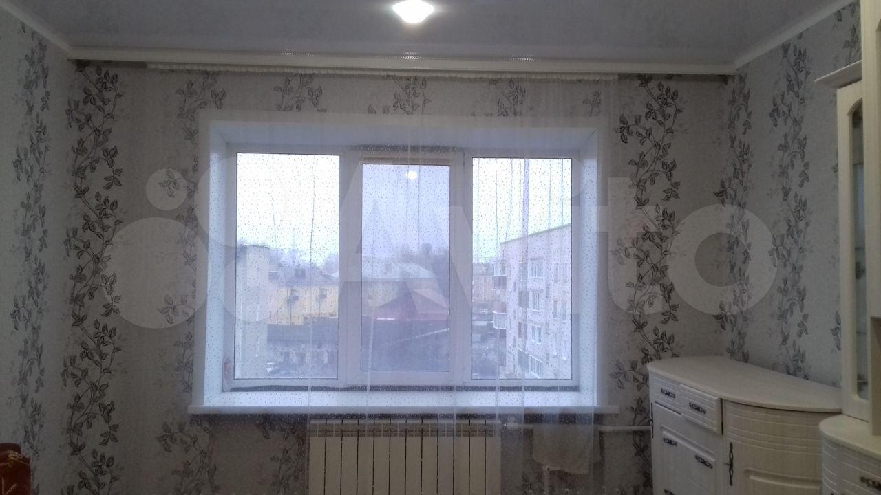 2-к квартира, 48.1 м², 5/5 эт.  89061390978 купить 2