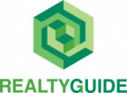 """Риэлти Гайд"" Realty-Guide"
